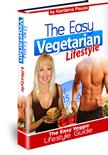 cb20theeasyvegetarianlifestyleebook-final4