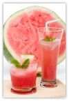 watermelon-juice1