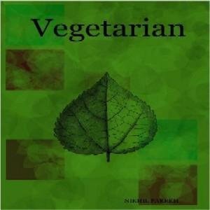 vegetarian-leaf1