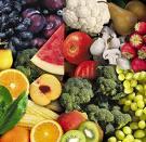 vegetarian-diet