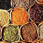 vegetarian-grain-variety
