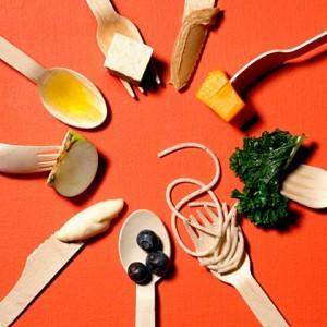 vegetarian-nutrition