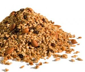 granola_mound1