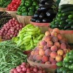 farmers-market_image